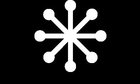 Monowhite