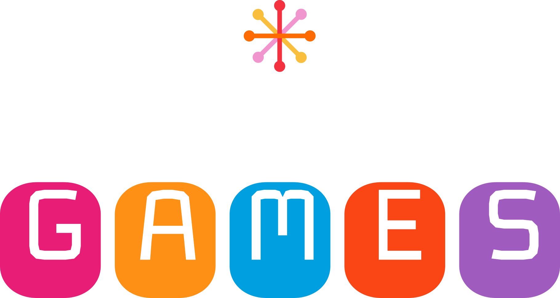 Fablevision Games